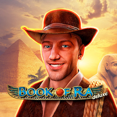 casino book of ra online novomatic games gratis spielen