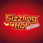 sizzling hot