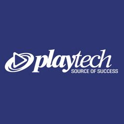 playtech-casino-software